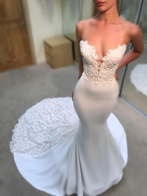 Pin On Wedding Dressss