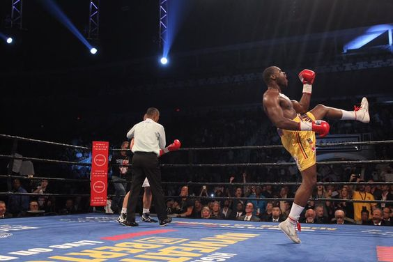 Boxing News: Canadians wanted Adonis Stevenson to lose against Thomas Williams Jr.? Is Sergey Kovalev next? - http://www.sportsrageous.com/boxing/boxing-news-canadians-wanted-adonis-stevenson-lose-thomas-williams-jr-sergey-kovalev-next/38085/