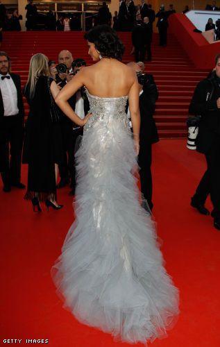 Camila Alves | Find the Latest News on Camila Alves at CelebrityFashion