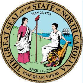 Google Image Result for http://images1.dailykos.com/i/user/2563/state_seal_of_North_Carolina.jpg