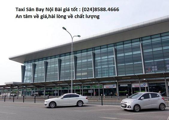 Taxi Hà Nội=>Nội Bài Hai Chiều 7 chỗ : 480k.Miễn phí 1h chờ tại sân bay.Quá thu 40k/h.Điện thoại : (024) 85884666.
