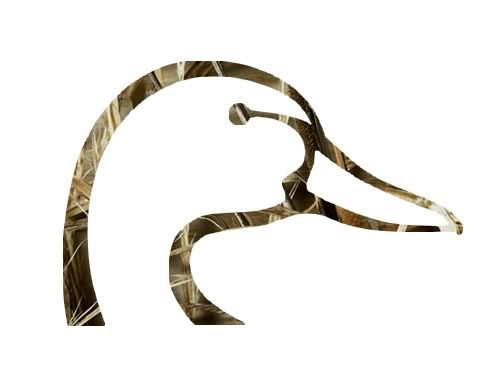 hunting logos | Ducks Unlimited Graphics Code | Ducks ...