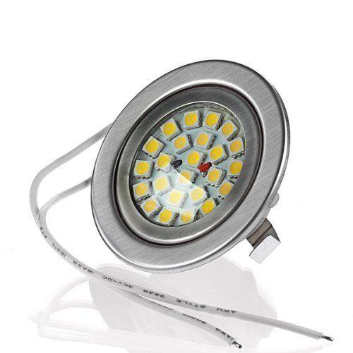 Stunning LED Profil f r Gipskarton U Version m Rehgips Trockenbau Licht Pinterest