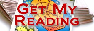 5D Tarot Insights -