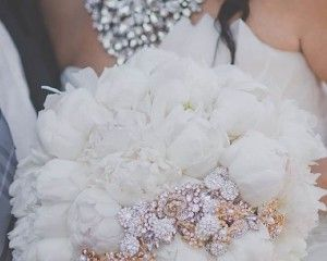 wedding-bouquets-feature-12022015-km