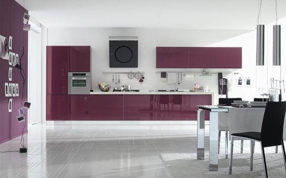 arredo-bagno-cucina-salotto-camera-da-letto-color-melanzana-40