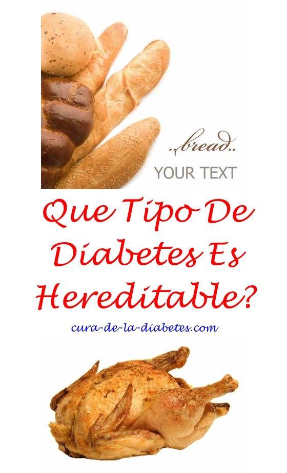 la disfunción eréctil es un síntoma de diabetes