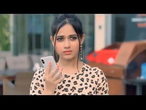 Dil Ki Halat Kisko Bataye Hd Song Hum Bhi Pagal Tum Bhi Pagal Song Tik Tok Famous Song Youtube Song Lyrics Youtube Songs