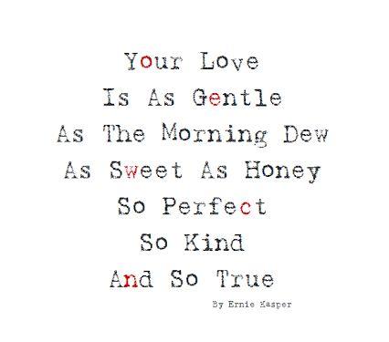 ~Your Love~ #poetry   #love   #poem   #canadianpoet   #randomthoughtsofaservant