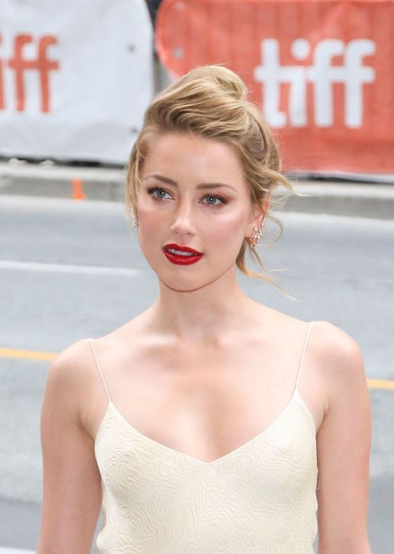 Amberheard In 2020 Amber Heard Amber Heard Photos Amber Heard Hot