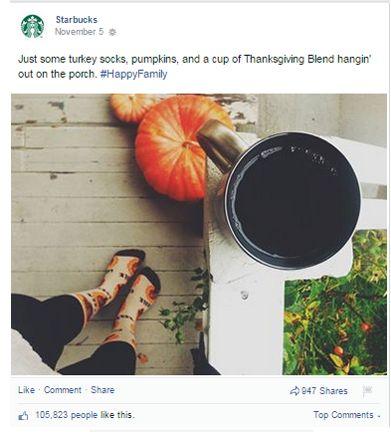 O que fazer naquela hora que falta ideia pra preparar o post da sua empresa no Facebook?