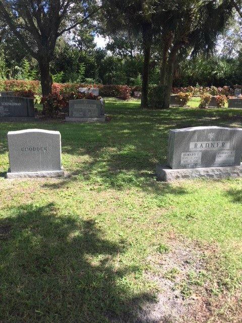 04ff3582e368cb6e8ca0cdec6fc610c7 - Beth Israel Cemetery Woodbridge Memorial Gardens