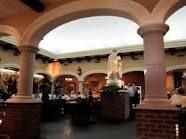 Abuelos Restaurant Lewisville Tx