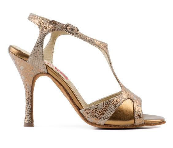 SANDALO #BEIGE E #BRONZO 678_100/3 danza tango argentino ----- #BEIGE AND #BRONZE SANDAL 678_100/3 argentinian #tango dancing ----- #Paoul #danceshoes #dancingshoes #dance #shoes #womenshoes #argentiniantango #tangoargentino
