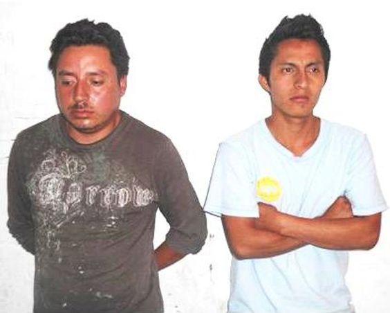 Noticias Policiacas de Guerrero - http://notimundo.com.mx/estados/noticias-policiacas-de-guerrero-9/11281