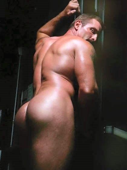 Photos of Men Te gusta esta página · Ayer ·