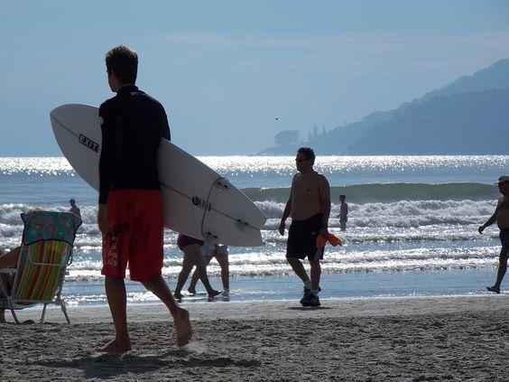 #Balneário #Camboriú #sol #mar #praia#surf #surfista