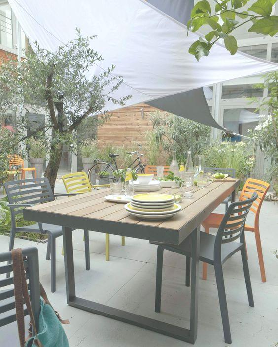 Awesome Castorama Devis Avec Images Salon De Jardin Table De