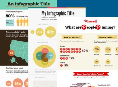 VENNGAGE - (Infographic generator) Take advantage of the two week ...