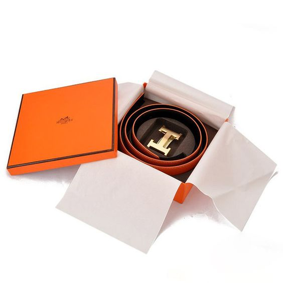 hermes kelly replica - free Hermes belt box comes with your belt from us. | Share Hermes ...