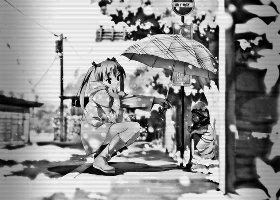 black,dhi(ぶらっく でぃ)(dai70d) / 2015年8月3日のツイート - ツイセーブ