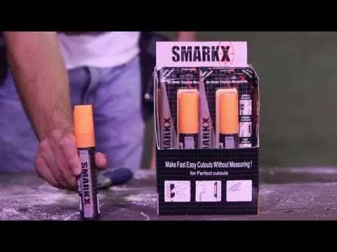 SMARKX - Home