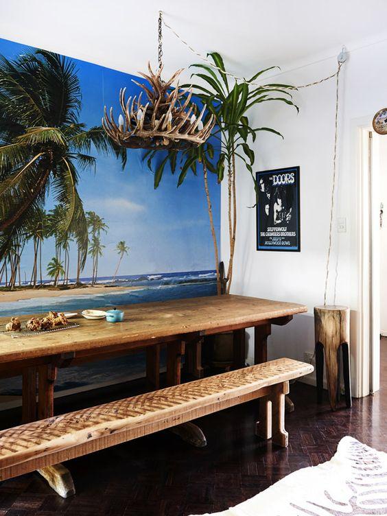 Archivos de diseño, banqueta and banco de comedor on pinterest