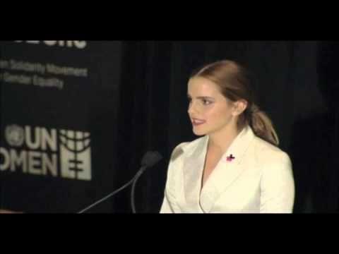 Hackers ameaçam divulgar fotografias íntimas da atriz após discurso na ONU - Observador