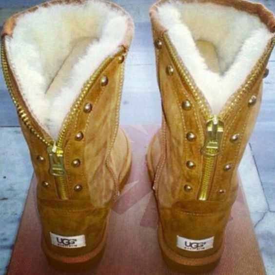 Top Comfortable Winter Boots