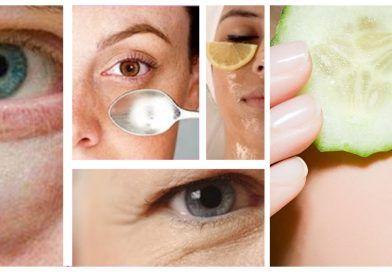 Dunkle Augenringe Entfernen Hausmittel Helfen Naturlich Augenringe Entfernen Dunkle Augenringe Und Augenringe Hausmittel