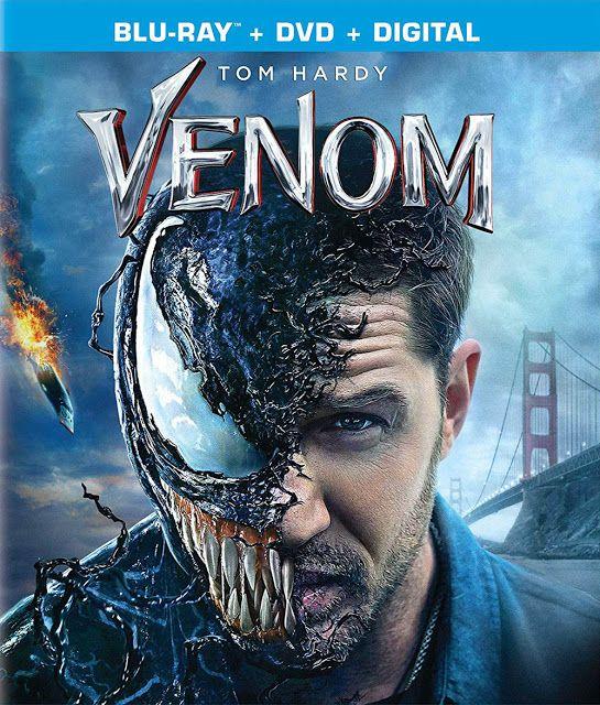 Account Suspended Venom Movie Venom 2018 Download Movies