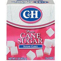 >>> Special discounts just for this time only : CandH, Sugar Cubes, 126 Count, 16oz Box (Pack of 4) at baking desserts recipes.