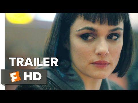 'Complete Unknown', interesante tráiler del film protagonizado por Rachel Weisz y Michael Shannon