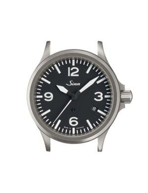 Sinn Uhren: Modell 856
