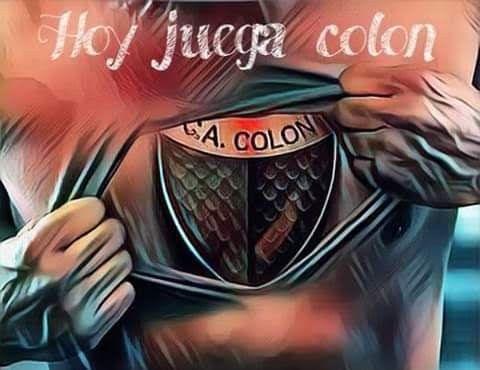 Pin De Atahualpa En Colon Escudos Logos Colon Escudo