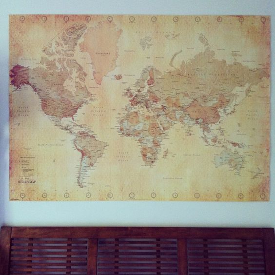 wall maps http://bit.ly/IbBhfM