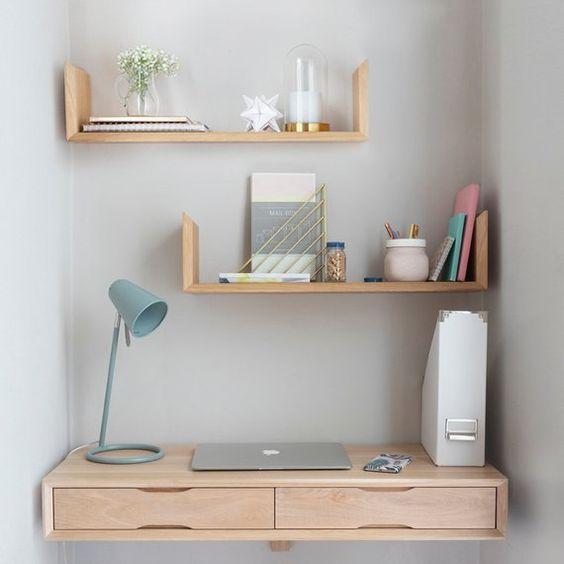 U Shelf Shelves Oak Shelves Furniture