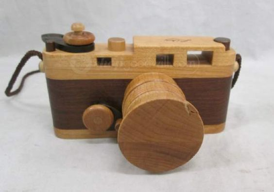 Wooden Toy Parts Catalog : Pinterest the world s catalog of ideas