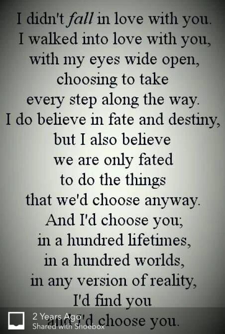 Pin By Kodienelux On Love Me Quotes Inspirational Quotes Words