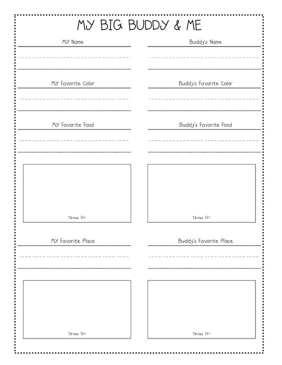 sight_word_chantspdf classroom Pinterest Preschool literacy - how to fill out a invoice