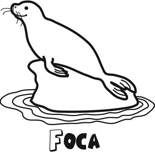 pin de maria jose reina fernandez en proyecto el polo norte y los esquimales pinterest polo norte polo y los polos