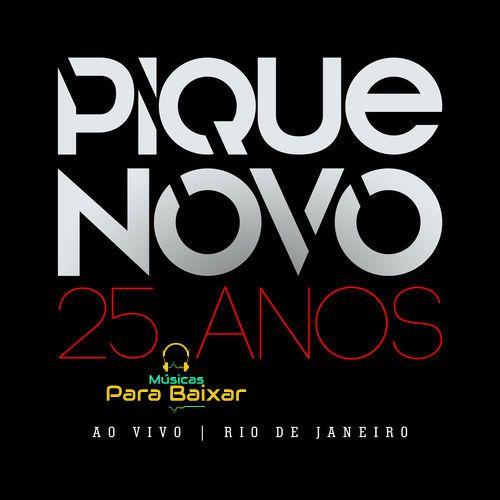 Pin De Erd Music Em Erd Music Latin Pique Novo Samba E Pagode