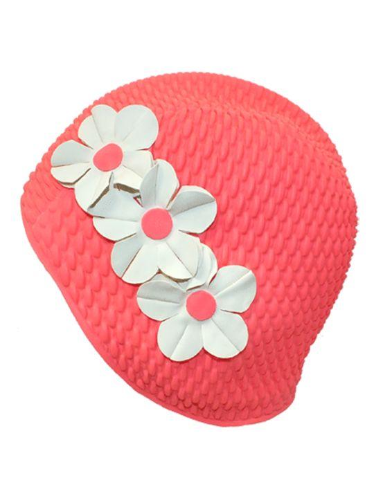 Bonnets de Bain - Marina Vintage