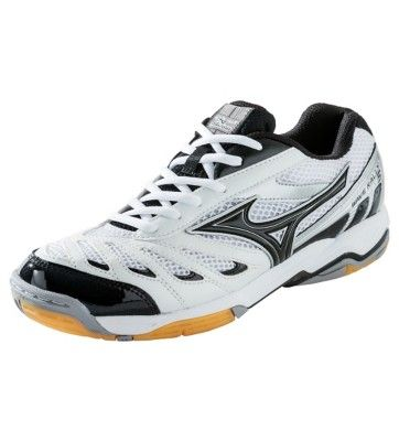 Women's Mizuno Wave Rally 5 Volleyball Shoes | Scheels Keep your ...