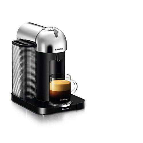 Automatic Coffee Espresso Machine Create Barista Review Prepared