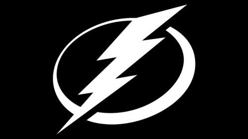 Emblem Tampa Bay Lightning Tampa Bay Lightning Logo Tampa Bay Lightning Energy Logo