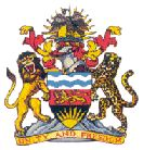 Coat of arms Malawi
