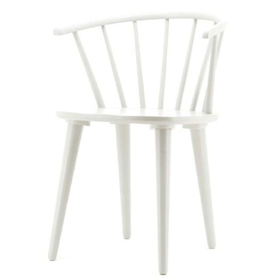 esszimmerstuhl splendid holz küche stuhl lehnstuhl küchenstuhl