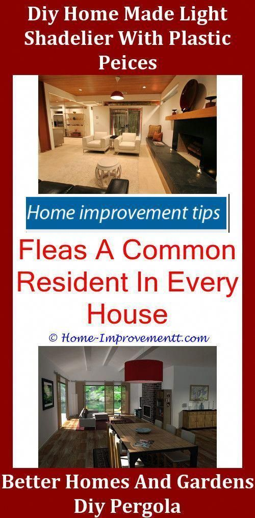 Home Remodeling Business Diy Home Security Video Surveillance Reddit Diy Home Build Do It Yourself Craft Idea Home Improvement Loans Home Diy