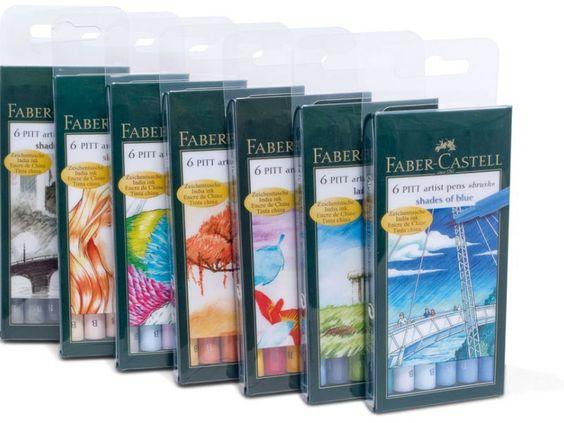 http://www.modulor.de/faber-castell-pitt-artist-pen-brush-farbig.html